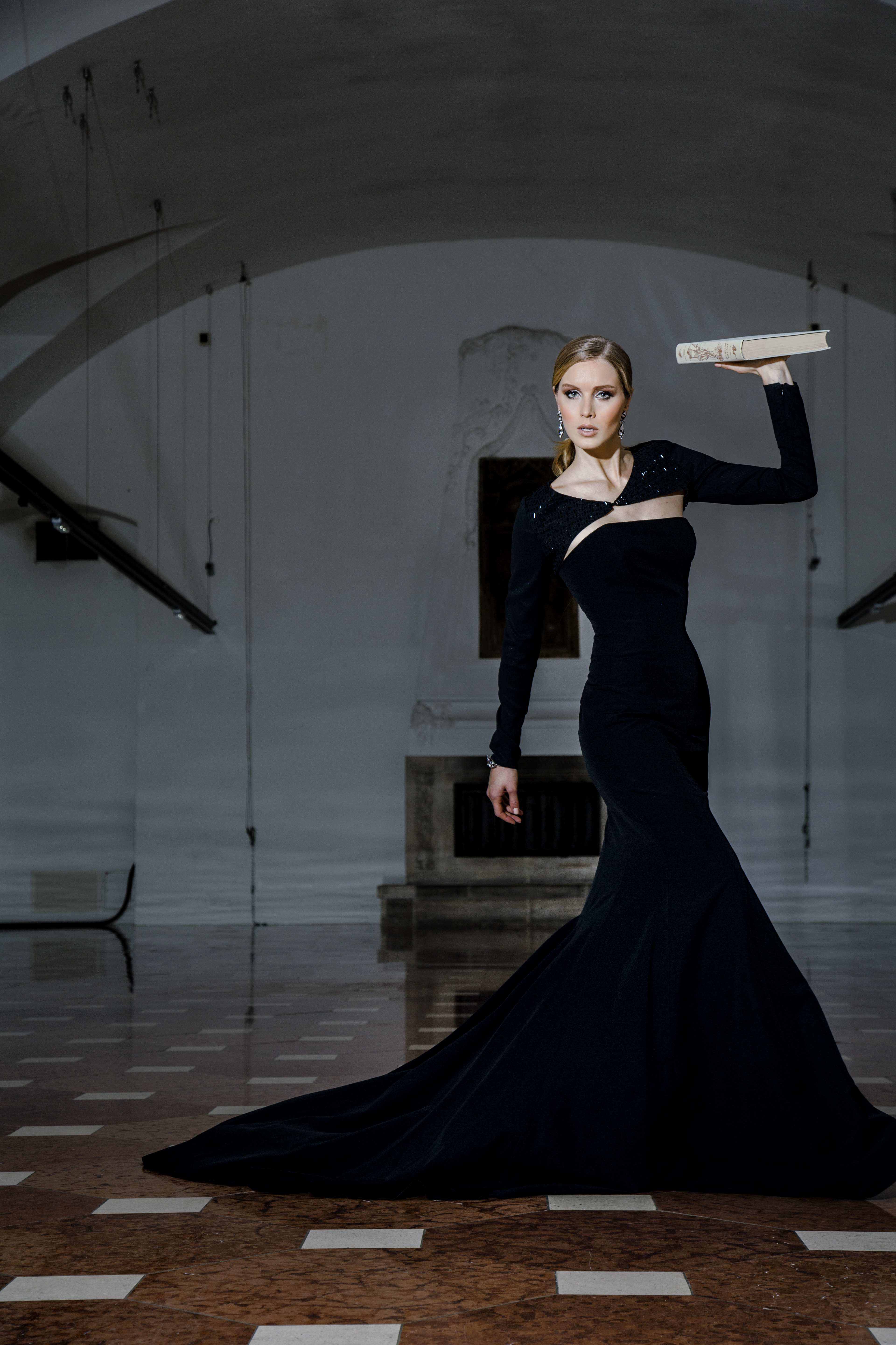 09_ Tiberius LEX_ Ball Gown_ Vienna Style